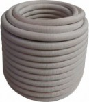 Hose with stable shape D19